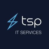 TSP IT Services