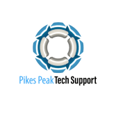 Pikes Peak Tech Support