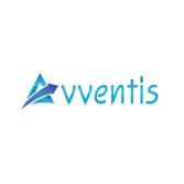 Avventis Inc