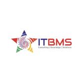 ITBMS Inc.