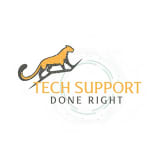 Tech Support Done Right