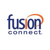 Fusion Connect - Virginia