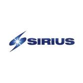 Sirius - Honolulu