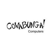 Cowabunga! Computers