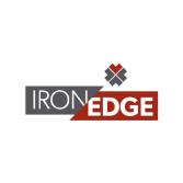 IronEdge Group