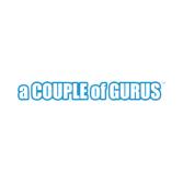 A Couple of Gurus