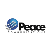 Peace Communications