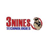 3Nines