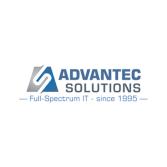 Advantec Solutions