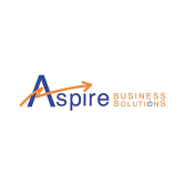 Aspire Business Solutions