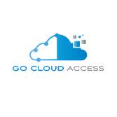 Go Cloud Access