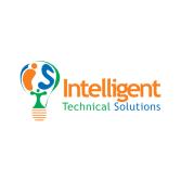 Intelligent Technical Solutions - Phoenix