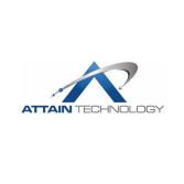 Attain Technology