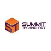 Summit Technology
