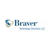 Braver Technology Solutions