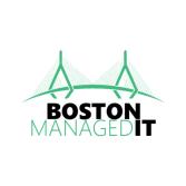 Boston Managed IT