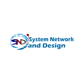 System Network and Design, LLC