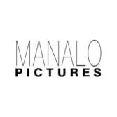 Manalo Cinematic LLC