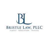 Bristle Law