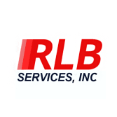 RLB SVCS Inc.
