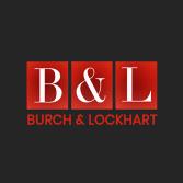 Burch & Lockhart