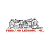 Fern Lessard Inc.