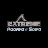 Extreme Roofing & Siding L.L.C