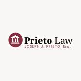 Prieto Law