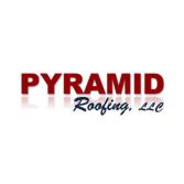 Pyramid Roofing, LLC