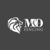 M & D Fencing