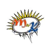 M & K Heating and Cooling Services