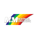 M&M Heating & Cooling
