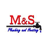 M & S Plumbing & Heating