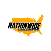 Nationwide Cleaning & Restoration Services, Inc.