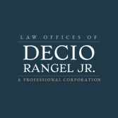 Law Offices of Decio Rangel, Jr.