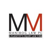 Manibog Law PC