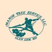 Manor Tree Service