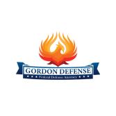Gordon Defense