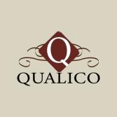 Qualico Inc.