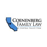 Coenenberg Family Law