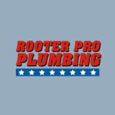 Rooter Pro Plumbing