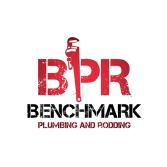 Benchmark Plumbing and Rodding