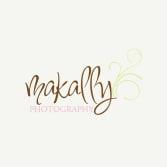 Makally Photography