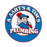 A Aart's & Tim's Plumbing