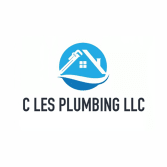 C Les Plumbing
