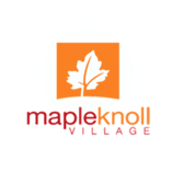 Maple Knoll Village