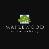 Maplewood at Twinsburg