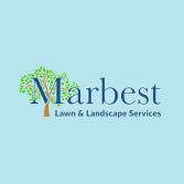 Marbest Lawn & Landscape Services