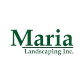 Maria Landscaping, Inc.