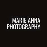 Marie Anna Photography